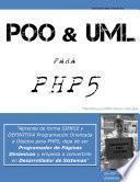 libro Poo & Uml Para Php5
