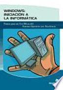 libro Windows