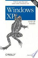 libro Windows Xp
