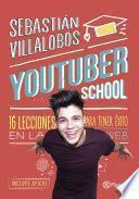 libro Youtuber School