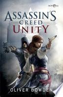 libro Assassin S Creed. Unity