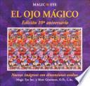 libro El Ojo Mágico