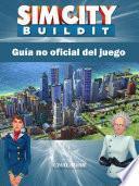 libro Sim City Buildit Guía No Oficial Del Juego