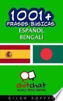 1001+ Frases Básicas Español   Bengalí