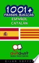 1001+ Frases Básicas Español   Catalán