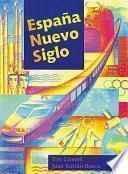 España Nuevo Siglo
