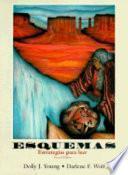 libro Esquemas