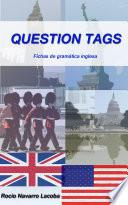 Las Question Tags