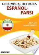 Libro Visual De Frases Español Farsi