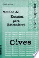 libro Método De Español Para Extranjeros