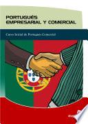 libro PortuguÉs Empresarial Y Comercial (2a EdiciÓn)