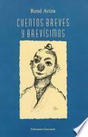 libro Regreso De Alicia Al Pais De Las Maravillas