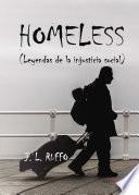 libro Homeless