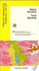 libro La Jonquera, 220, Portbou, 221