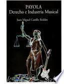 libro Payola