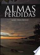 Almas Perdidas 2o Edición