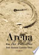Arena En Los Bolsillos