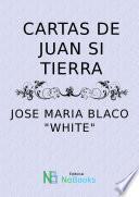 Cartas De Juan Sin Tierra