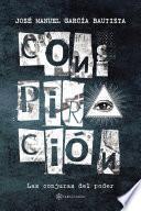 libro Conspiración