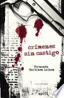 CrÍmenes Sin Castigo