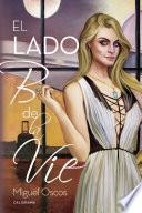 libro El Lado B De La Vie