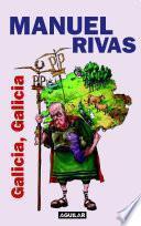 libro Galicia, Galicia