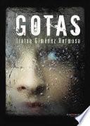 libro Gotas