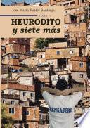 Heurodito Y Siete MÁs