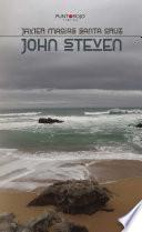 John Steven