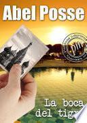 La Boca Del Tigre