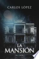 libro La Mansión
