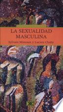 La Sexualidad Masculina