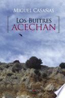 Los Buitres Acechan