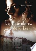 libro Los Buscadores De La Luna