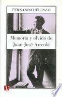 libro Memoria Y Olvido