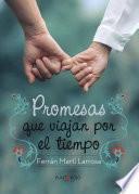 Promesas Que Viajan Por El Tiempo