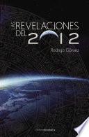 libro Revelaciones Del 2012