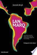 libro Lanmarq