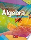 libro Álgebra Y Sus Aplicaciones