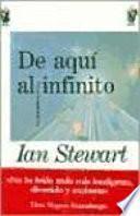 libro De Aquí Al Infinito