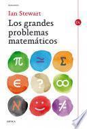 libro Los Grandes Problemas Matemáticos
