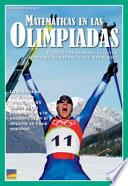 libro Matemáticas En Las Olimpiadas