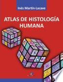 Atlas De Histología Humana