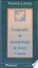 Compendio De Neonatología De Avery