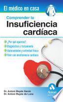 Comprender La Insuficiencia Cardiaca