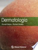 libro Dermatología