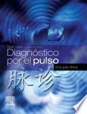 Diagnóstico Por El Pulso