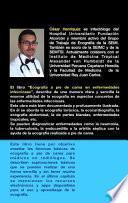 libro Ecografía A Pie De Cama En Enfermedades Infecciosas