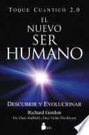 El Nuevo Ser Humano