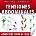 Hernia Inguinal   Actualización 2017